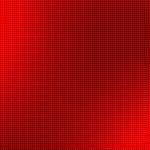 メルマガ用譜面ダウンロードページ