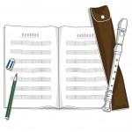 楽譜に対する苦手意識を、ちょっとだけ取り払える心構え