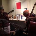 日本の名曲、「荒城の月」をギター&ベースデュオでカヴァー。ジャズアレンジの方法と気をつけたいこと