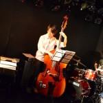 聴きやすいジャズの楽曲7選と、オシャレにジャズを楽しむ聴き方!