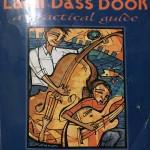 ラテンベースのお勧め教則本と、最近のジャズセッションで演奏した、ラテンの曲