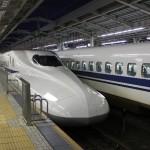 コントラバスを持って電車や新幹線に乗る時の心得