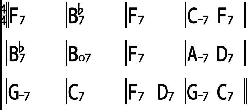 fblues