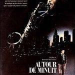 ジャズ映画、「ラウンドミッドナイト」を見た感想と、お勧め音源