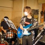 第一回バンドクリニックin 横浜&セッション大会レポート