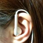 ウォーキングベースラインを「耳コピ」してみよう!簡単に耳コピ出来るアプリもご紹介!