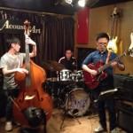 ジャズのジャム・セッションに行ってきました!詳細レポート&セッションでよくやる曲まとめ