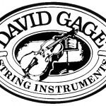 ニューヨークでウッドベースをレンタル出来るお店・DAVID GAGE(デビット・ゲイジ)