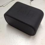 iPhone対応!Bluetooth小型スピーカーの低音はランキング上位のおすすめ高品質!