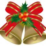 White Christmas(ホワイトクリスマス)のをウッドベースで弾いてみた